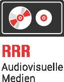 RRR Audiovisuelle Medien
